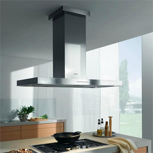 Kitchen Cabinets Hanging From Ceiling Solid Wood Kitchen Cabinets - Information Guides