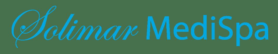 Solimar MediSpa