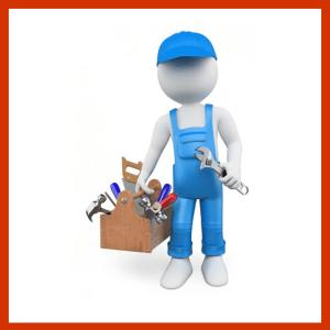 Repair & Warranty