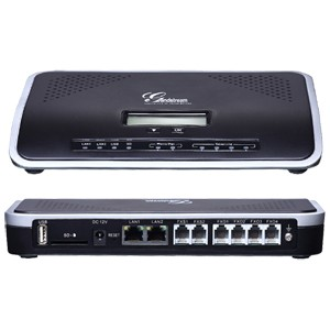 PBX VOIP DATA Devices