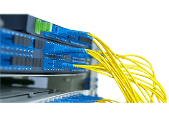 Fiber Optic Devices & Adapters
