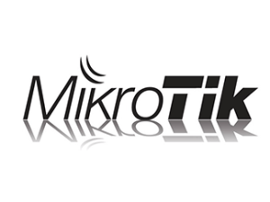 Routers (Mikrotik)