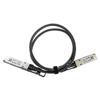 Fiber Cable/Patch Cord