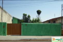 14106 – Casa Jardim Brasilia