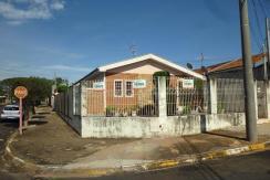 17040 – Casa Vila Xavier