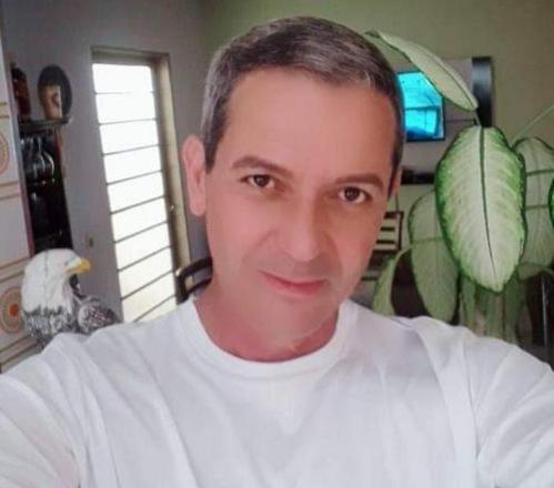 José Carlos Turci