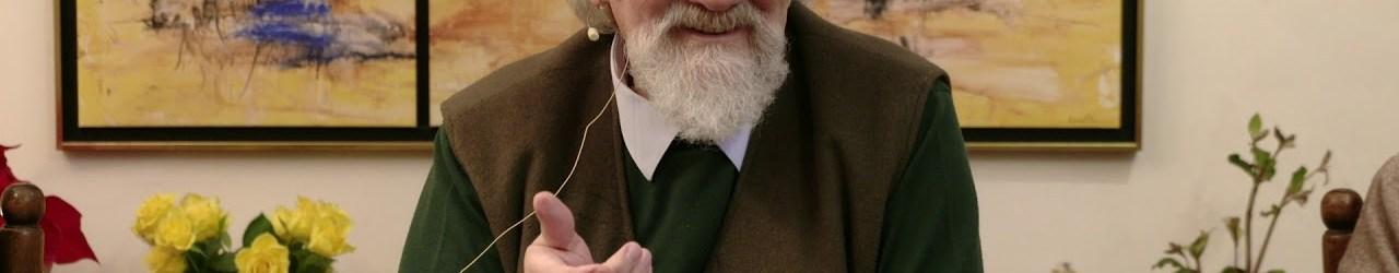 Selim Aïssel