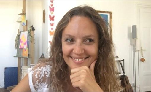 Aurore Roegiers