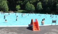 Schwimmen am langen Pfingstwochenende | Das SolingenMagazin