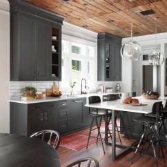 Kitchen Reno Waste Bins Thinking Outside The Box Solis Realty Group