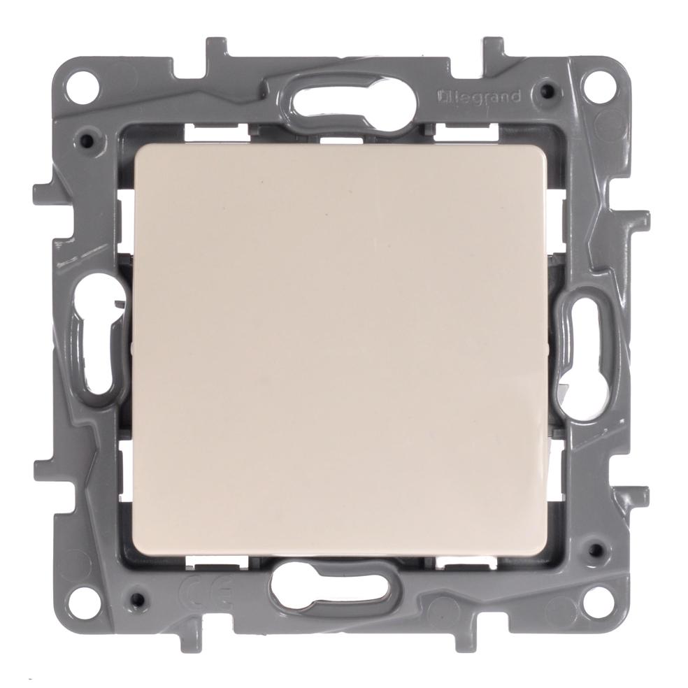 medium resolution of intermediate switch wiring diagram legrand
