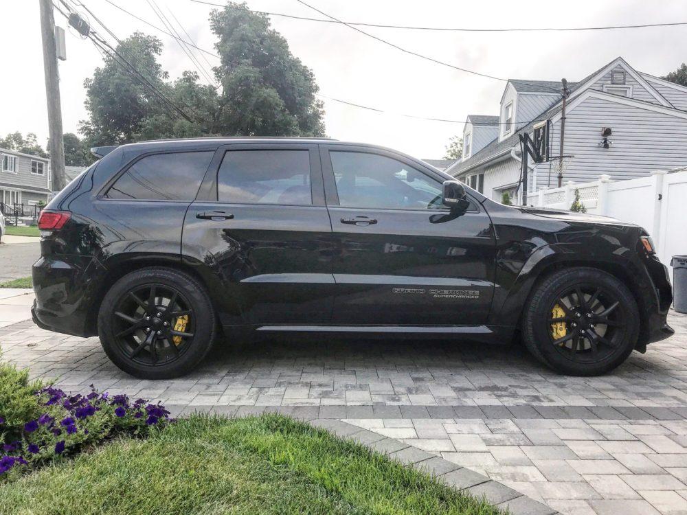 medium resolution of home suspension jeep trackhawk