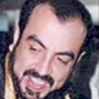 Arturo Beltrán Leyva: Las fotos polémicas