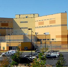 Central_Prison315_280