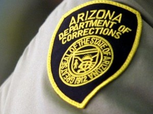 Reports Condemn Healthcare and Solitary Confinement in Arizona State Prisons