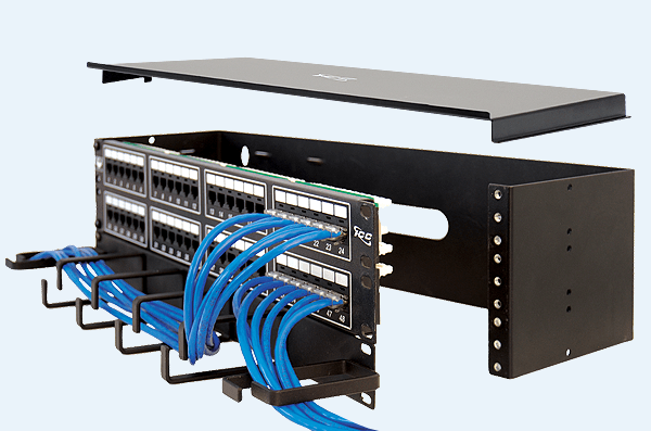server rack wiring diagram 88 ford f 150 network all data solitine connect the world solutions alarm system
