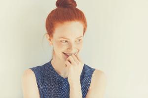 Diese 7 Worte werden Dein Leben verändern