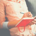 20 Tipps zum Zeitmanagement die ich gerne schon mit Anfang 20 gewusst hätte