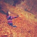 33 Tipps gegen den Herbstblues