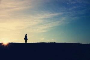 7 Dinge die ich jede Woche für mich selbst tue (und die mein Leben so viel besser machen)