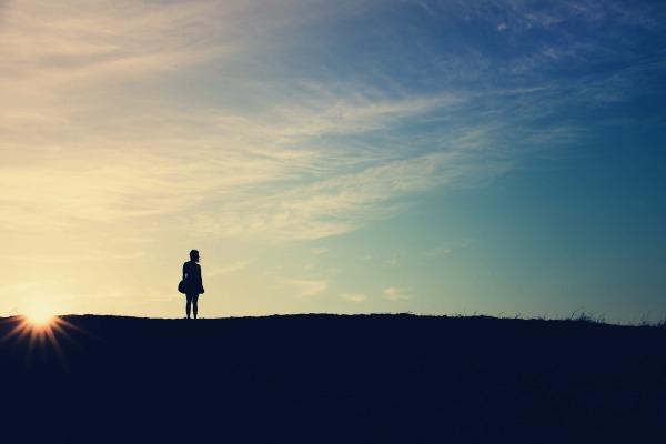 7 Dinge die Dein Leben besser machen