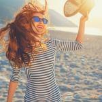 Du willst für immer unglücklich sein? Hier sind meine 7 besten Tipps!