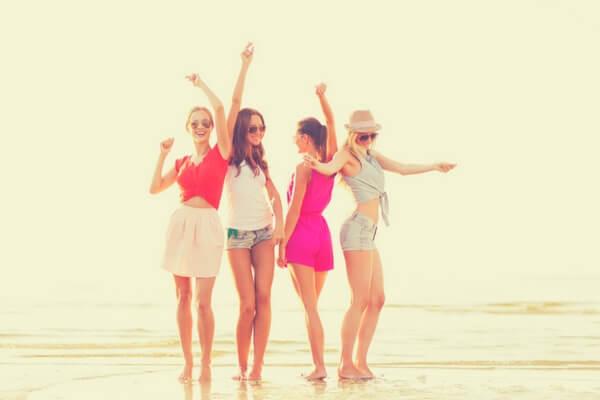 Meine liebsten Blogs von Inspirierenden Frauen, die Dir helfen, Dein Leben besser zu machen!