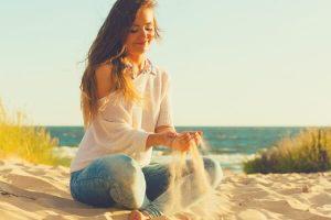 7 Schritte, die Du jetzt gehen kannst um Dein Leben zu vereinfachen