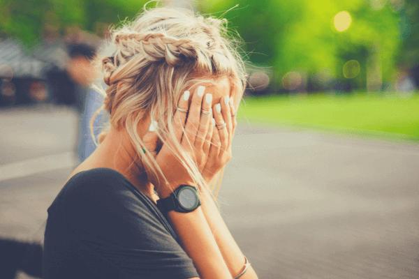 Enthusiasmus - ein offener Brief an Dich, lieber Schwarzmaler