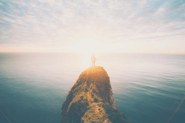 13 Wege, auf die ich mein Leben vereinfacht habe