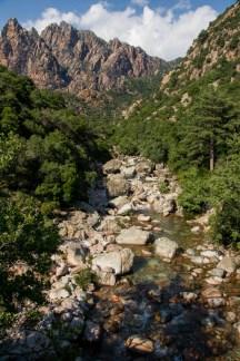 Gorges de la Spelunca_10x15-8923