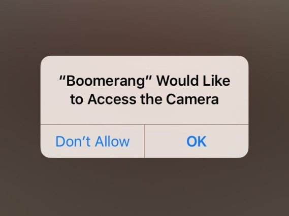 but-before-you-can-make-any-of-your-own-gifs-you-have-to-give-boomerang-access-to-your-camera