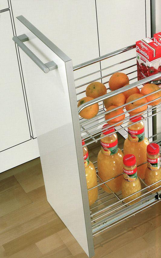melamine kitchen cabinets cabinet hinge accessories - sollera fine cabinetry