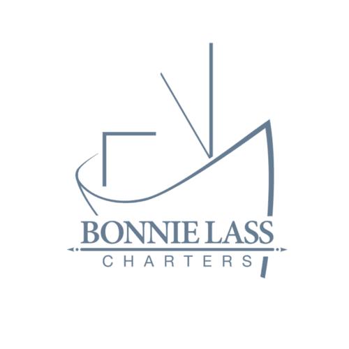 Bonnie Lass Charters