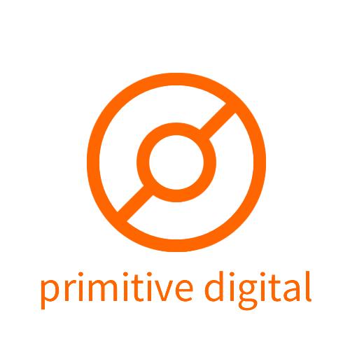 Primitive Digital