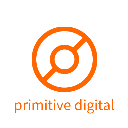 Primitive Digital