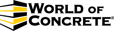 APRE WORLD OF CONCRETE 2019 - Sollevare - - News