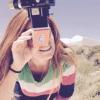 avatar for Marta Del Pozo