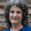 avatar for Susan Eisenberg