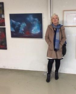 Frauenkunst//Weiberkunst in Sinzig 2019
