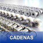 CADENAS WWW.SOLMINSA.COM TELEFONO 2522207
