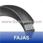 FAJAS INDUSTRIALES WWW.SOLMINSA.COM TELEFONO 2522207