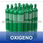 OXIGENO WWW.SOLMINSA.COM 2522207