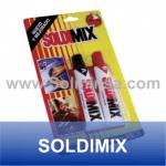 SOLDIMIX WWW.SOLMINSA.COM TELEFONO 2522207