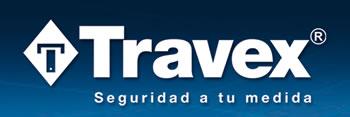 DISTRIBUIDOR TRAVEX EN EL PERÚ - CERRADURAS Y CANDADOS