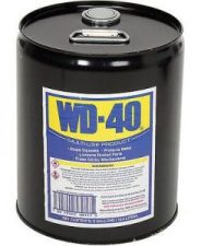 wd40-5-galones-distribuidor-central-av-guardia-civil-520-chorrillos-lima-peru-ventassolminsa-com-www-solminsa-com-telefono-2522207