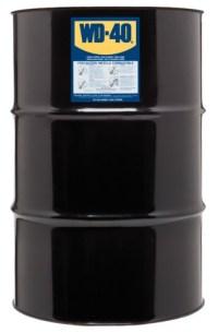 wd40-55-galones-distribuidor-central-av-guardia-civil-520-chorrillos-lima-peru-ventassolminsa-com-www-solminsa-com-telefono-2522207