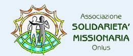 Solid_missionaria-1