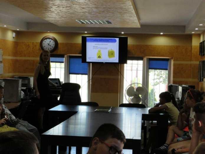 spotkanie informacyjne (11)