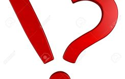 Więcej o: Działanie LEADER w pytaniach i odpowiedziach